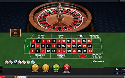Supernova casino mobile no deposit