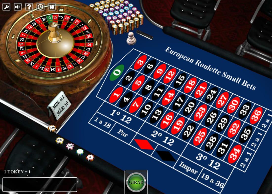 Casino sign up free spins no deposit