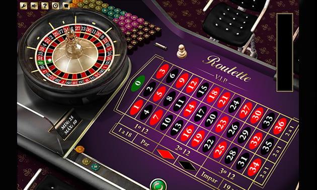 New fair go casino