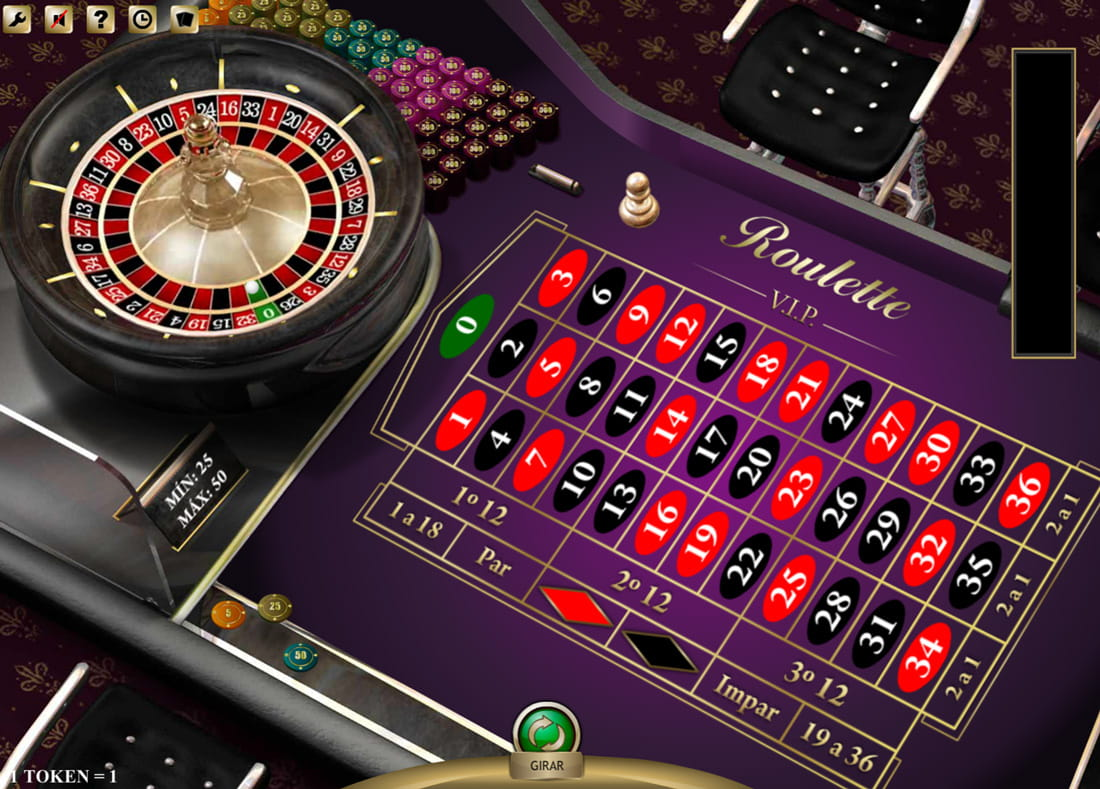 Extra vegas 25 free spins