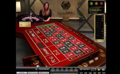 7 spins online casino