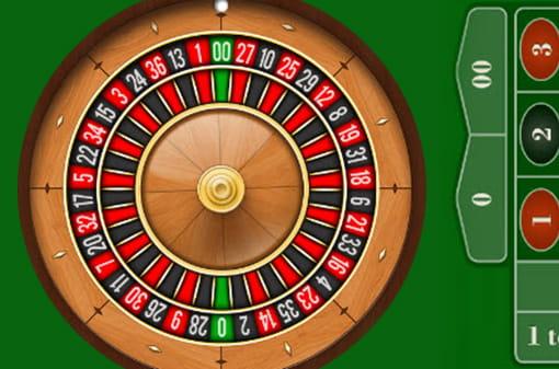 Luckiest slot machines in vegas